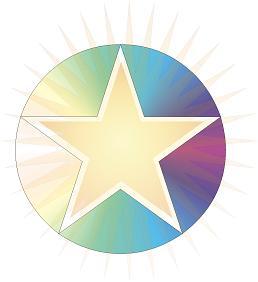 """Научно-духовна конференция """"Чрез сътрудничество към Новата Епоха"""" - Русе, 2 април"""