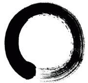 Медитация с Не-Ум - 14/06 - 18:30