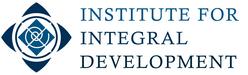 Остава 1 свободнo място за обучението по Интегративно Дишане® 08 – 11 юли 2021