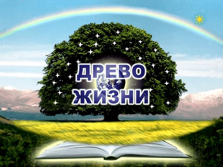 """Среща с Аркадий Петров - автор на  """"Дървото на Живота"""" - система за здраве и хармония - 27 февруари - Хисаря"""