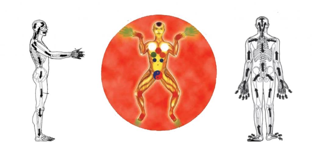 Медитативна лечебна практика: КОСТНО ДИШАНЕ. ДА се ОСВОБОДИМ от СТРАХОВЕТЕ си! - лектор: Андрю Кенет Фретуел - 5, 6 и 12 декември